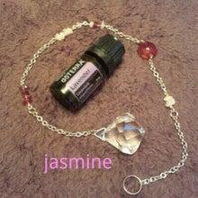 $JasmineBodyworks☆ココロ・カラダ・スピリットのバランスを整える☆-未設定