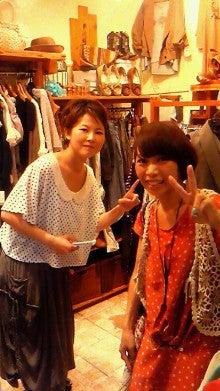 美容室 ankh[leaf]のブログ-201109021701000.jpg