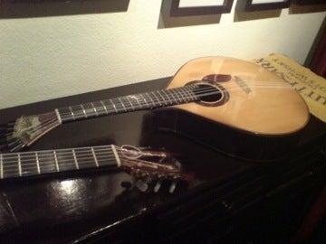 ファドギター