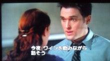 海外ドラマ専門ブログ-20110915001109.jpg