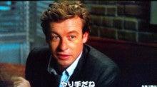 海外ドラマ専門ブログ-20110913234651.jpg
