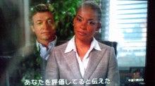 海外ドラマ専門ブログ-20110913233354.jpg