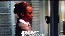 海外ドラマ専門ブログ-20110913234003.jpg