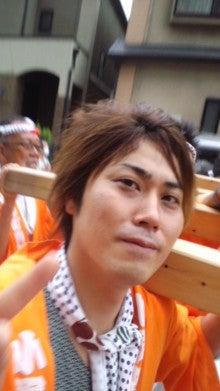 サザナミケンタロウ オフィシャルブログ「漣研太郎のNO MUSIC、NO NAME!」Powered by アメブロ-110605_1743~01.jpg