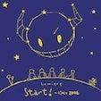 Lumiereオフィシャルブログ「リュミ日記」Powered by Ameba-start
