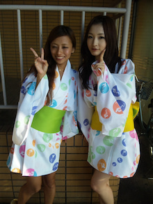 SATOSHI@長野の立ち寄り先-SBSH09291.JPG