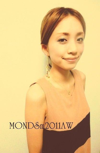 MONDS-m