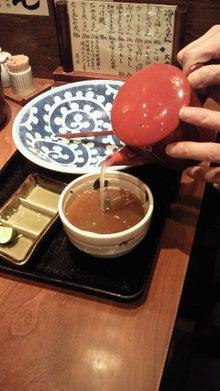 うどん棒-201109102041000.jpg