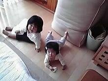 minimarioのふたりといっぴきぐらし-11-09-15_001~001.jpg