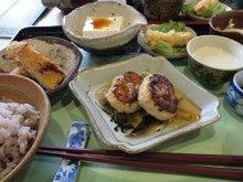 $Meine Kueche~わたしの台所~-ein frisches Tofu Menu