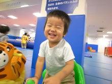 $こちん SMILE LIFE