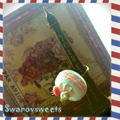 swarovsweets