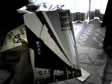 $氷の銃弾-110916_113554.jpg