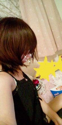 $桜井えりすオフィシャルブログ「☆らぶれす☆ブログ」Powered by Ameba-F1001701.jpg