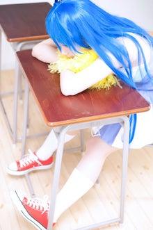 sakura‐咲‐-教室2