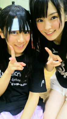 NMB48オフィシャルブログpowered by Ameba-2011091623060000.jpg