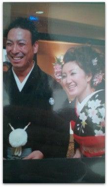 $福岡市中央区 issi salon 月香 -tsukika-