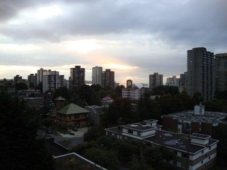 i Canada-Sep 16'11 i Canada