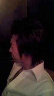 hikaruさんのブログ-F1001186.jpg