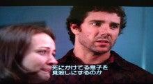 海外ドラマ専門ブログ-20110916211920.jpg