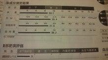 コスモス自由が丘店-2011091721300000.jpg