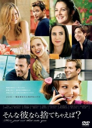 CLⅡ  - やっぱり映画は面白い -