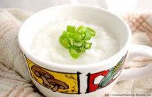 海苔ダイエット~おいしい海苔(のり)を食べて肥満解消~