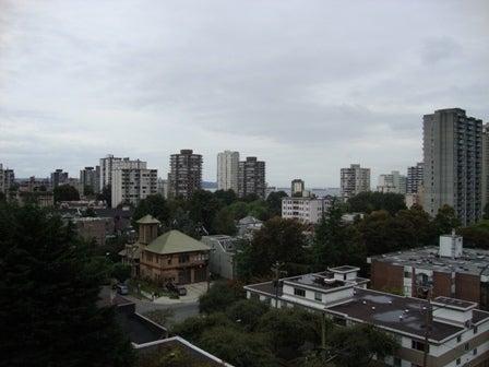 i Canada-Sep 17'11 i Canada