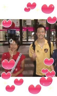 あわてず・のんびり♪~sakuとaoの蹴球日記~-mini_110918_20050001.jpg