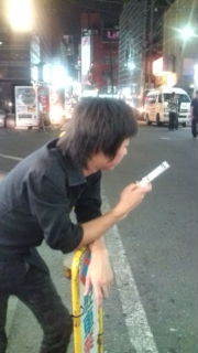 hikaruさんのブログ-F1001075.jpg