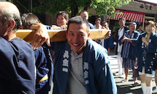 山田亮一「ROCHIZ」