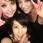 in亀戸☆