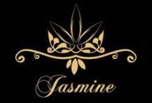 $Jasmineをプロデュースする【ペレサッカ】のブログ