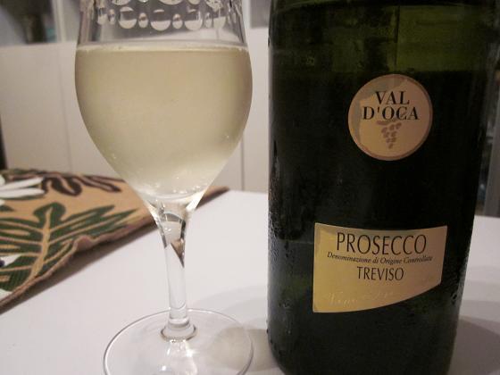 今日は何を飲む?-20110919_ワイン
