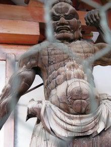 仏像ぶつぶつ-butu