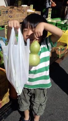 ☆イポラニハワイブログ☆-110919_0922~01.jpg