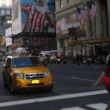 I LOVE NY …