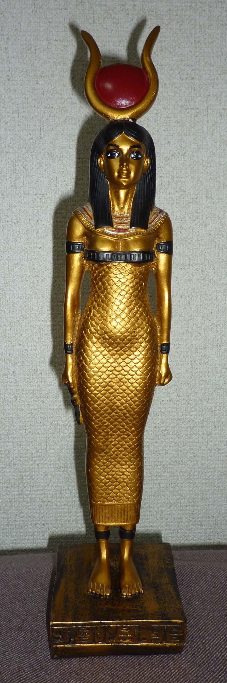 Kemet ~ エジプトいろいろブログ ~