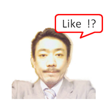専門家と学ぶ経営支援セミナー@中目黒-いいね!?