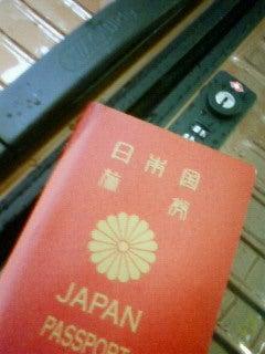 名古屋のLOVELY(ラブリー)は藤が丘のアクセサリーショップ-201109200842001.jpg