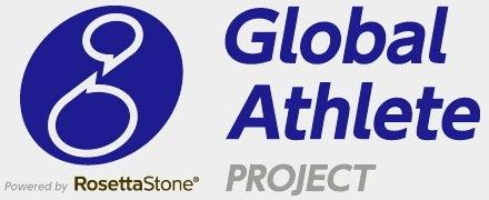 グローバルアスリートプロジェクト