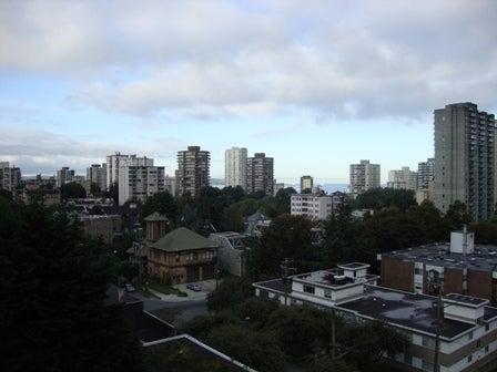 i Canada-Sep 19'11 i Canada
