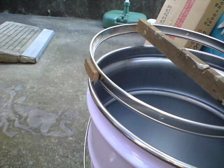 建築塗装「和」かずのブログ