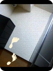 北川富紀子☆TOKICO blog☆-110920_132056.jpg