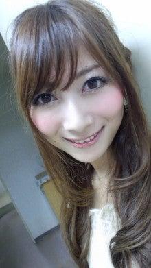 大槻典子オフィシャルブログ『NORISM』Powered by Ameba-DCF00070.jpg