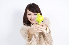☆Rimi オフィシャル blog☆-IMG_02231.jpg