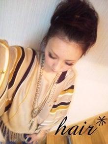 ☆Rimi オフィシャル blog☆-187377effect~01.jpg