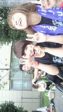 ちゃんモモBLOG-2011091810480000.jpg