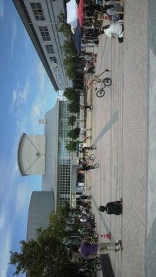 ちゃんモモBLOG-2011091812150000.jpg