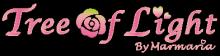 $Happy オーラソーマ&アートライフ☆♪Shaining Heart♪Marmaria